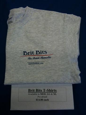 BritBitsTSHIRT